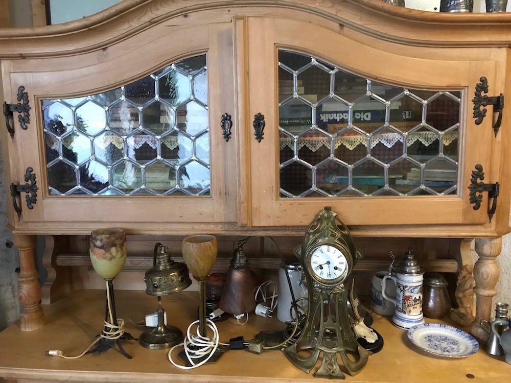 antiquit ten ankauf in m nchen bares f r rares. Black Bedroom Furniture Sets. Home Design Ideas