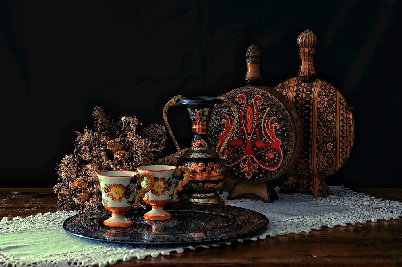 antike kunst antiquit ten in m nchen verkaufen. Black Bedroom Furniture Sets. Home Design Ideas